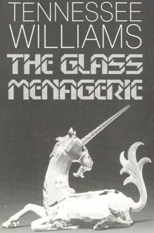 an analysis of the tennessee williams in the play the glass menagerie Tennessee williams' classic play the glass menagerie (1944) was an extension of the expressionism that was then prevalent in mid-century europe the expressionist.