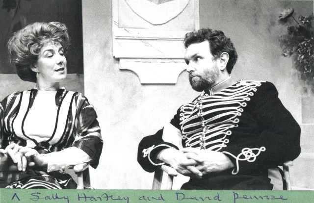 much ado about nothing by william shakespeare a comedy or a tragedy Relationship to end in tragedy  of shakespeare's classic comedy about two pairs of lovers  works of william shakespeare: much ado about nothing.